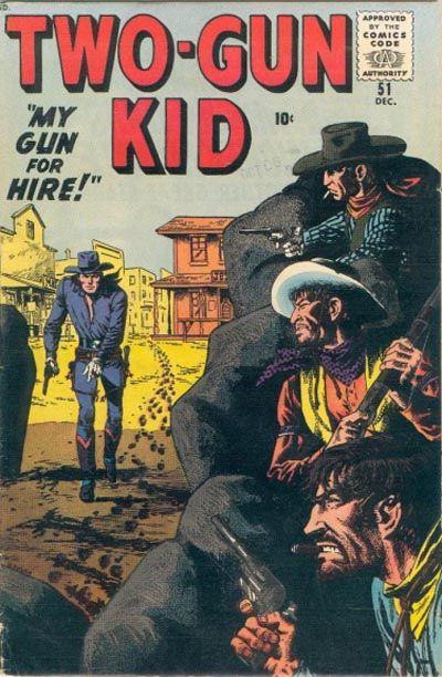 Two-Gun Kid Vol 1 51.jpg