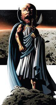 Uatu (Earth-616) from Original Sin Vol 1 1 001.jpg