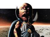 Uatu (Terra-616)