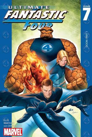 Ultimate Fantastic Four Vol 1 7.jpg