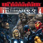 Ultimates 3 Vol 1 4 Second Printing Variant.jpg