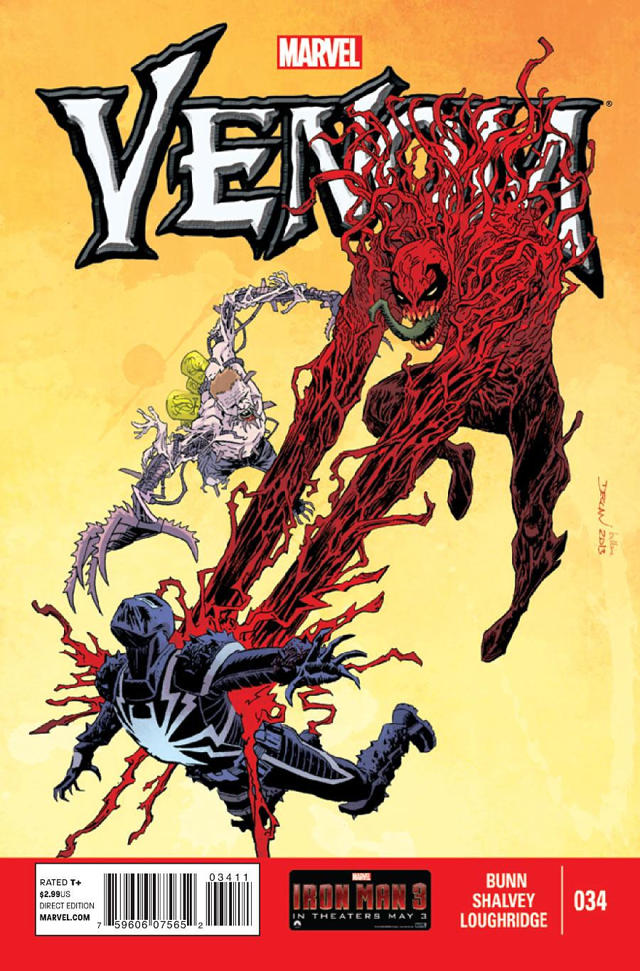 Venom Vol 2 34.jpg