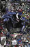Venom Vol 4 35 Mike Mayhew Studio Exclusive Platinum Variant