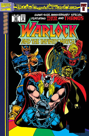 Warlock and the Infinity Watch Vol 1 25.jpg