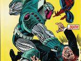 Web of Spider-Man Vol 1 114