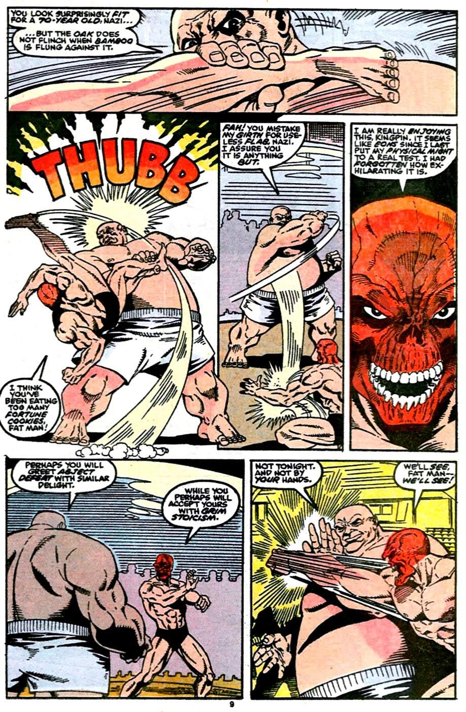 Wilson Fisk (Earth-616) and Johann Shmidt (Earth-616) from Captain America Vol 1 378 0001.jpg