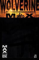 Wolverine MAX Vol 1 9