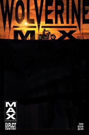Wolverine MAX Vol 1 9.jpg