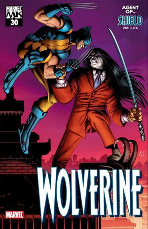 Wolverine Vol 3 30.jpg