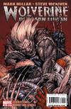 Wolverine Vol 3 70.jpg