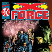X-Force Vol 1 103.jpg