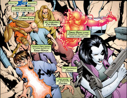 X-Men (Earth-1815) from Exiles Vol 1 2 0001.jpg
