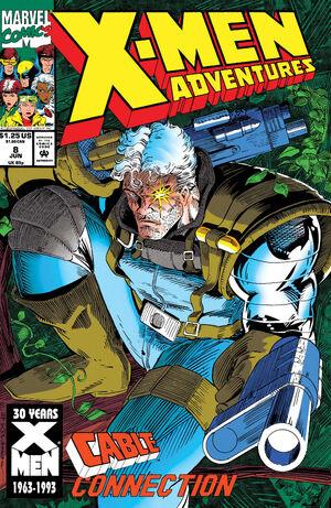 X-Men Adventures Vol 1 8.jpg
