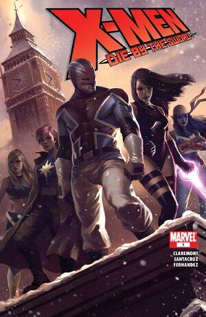 X-Men Die by the Sword Vol 1 1.jpg
