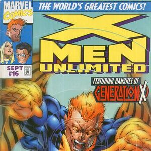 X-Men Unlimited Vol 1 16.jpg