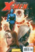X-Men Vol 2 187