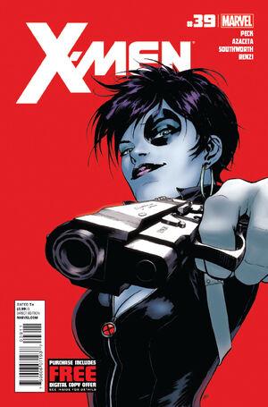 X-Men Vol 3 39.jpg
