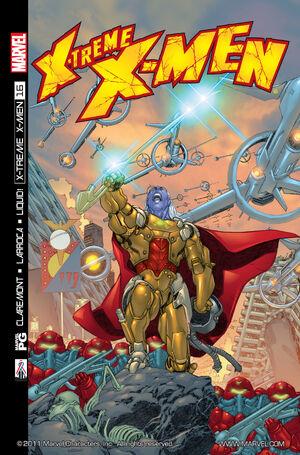 X-Treme X-Men Vol 1 16.jpg