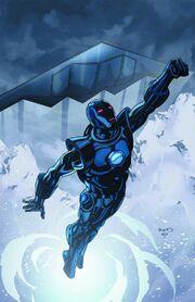 A + X Vol 1 7 Many Armors of Iron Man Variant Textless.jpg