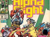 Alpha Flight Vol 1 82