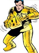 Anthony Stark (Earth-616) from Tales of Suspense Vol 1 47 001