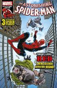 Astonishing Spider-Man Vol 7 24
