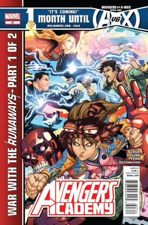 Avengers Academy Vol 1 27.jpg