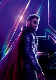 Avengers Infinity War poster 013 Textless.jpg