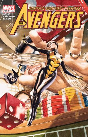 Avengers Vol 3 71.jpg