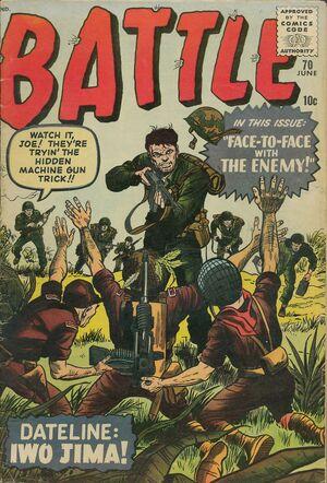 Battle Vol 1 70.jpg