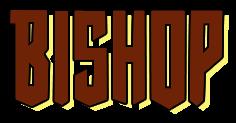 Bishop Vol 1 Logo by vesterdesigns 0002.png