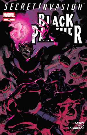 Black Panther Vol 4 40.jpg