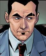 Brewer (Earth-616) from Astonishing X-Men Vol 3 37 0001.jpg