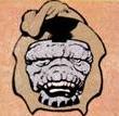 Broop (Earth-616)