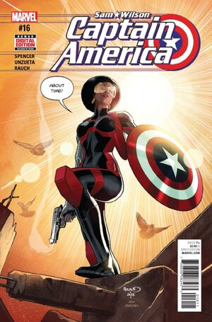 Captain America Sam Wilson Vol 1 16.jpg
