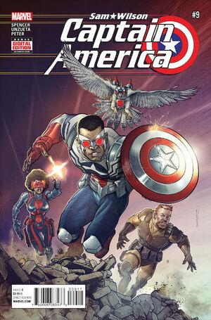 Captain America Sam Wilson Vol 1 9.jpg