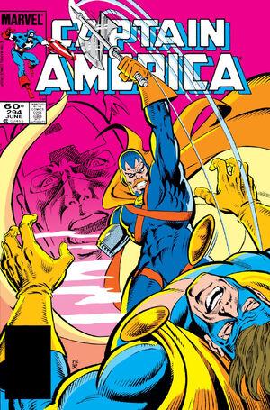 Captain America Vol 1 294.jpg