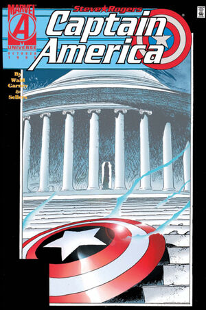 Captain America Vol 1 444.jpg