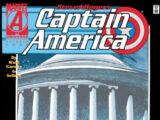 Captain America Vol 1 444