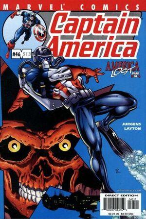 Captain America Vol 3 46.jpg