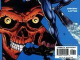 Captain America Vol 3 46