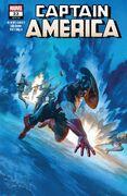 Captain America Vol 9 22