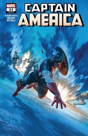 Captain America Vol 9 22.jpg