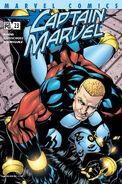 Captain Marvel Vol 4 23