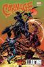 Carnage Vol 2 3 Marvel '92 Variant.jpg