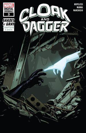 Cloak and Dagger - Marvel Digital Original Vol 1 3.jpg