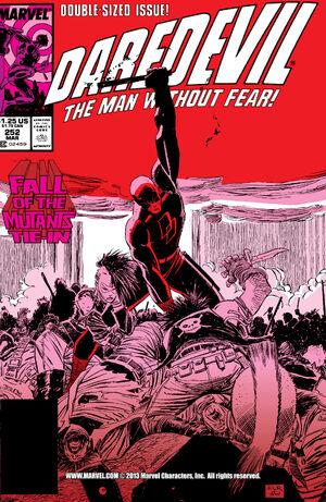 Daredevil Vol 1 252.jpg