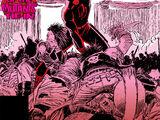 Daredevil Vol 1 252
