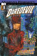 Daredevil Vol 2 21