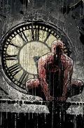 Daredevil Vol 2 62 Textless